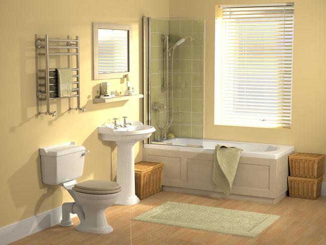Beautiful Toilet Designs Of Reformas De Ba O