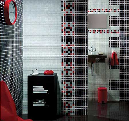Ideas Para Cuartos De Baño Pequeños Aseos