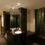 35850-eeco_bar__spa_no