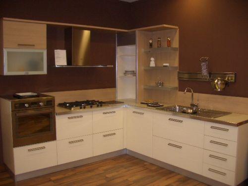Muebles de Cocina, en todos los diseños de cocina