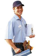 Electricistas en madrid - Electricistas las rozas ...