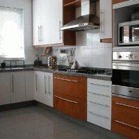 muebles-cocinas2