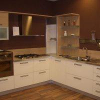 muebles-cocinas3