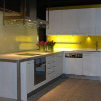 muebles-cocinas4