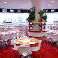 reforma_restaurante