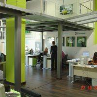 reformas-de-oficinas