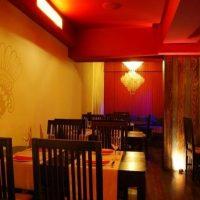 restaurant__tequila_bar_no